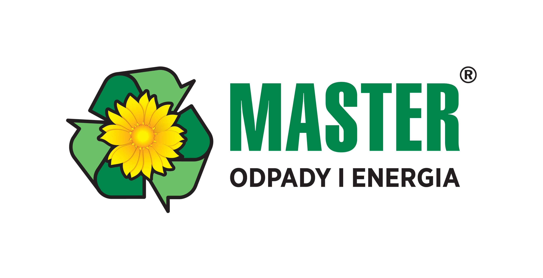 Master Odpady i Energia